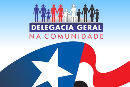 banner-informativos-dnc