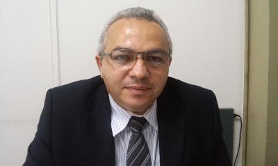 Superintendente da SPTC destaca avanços da Polícia Científica no Maranhão