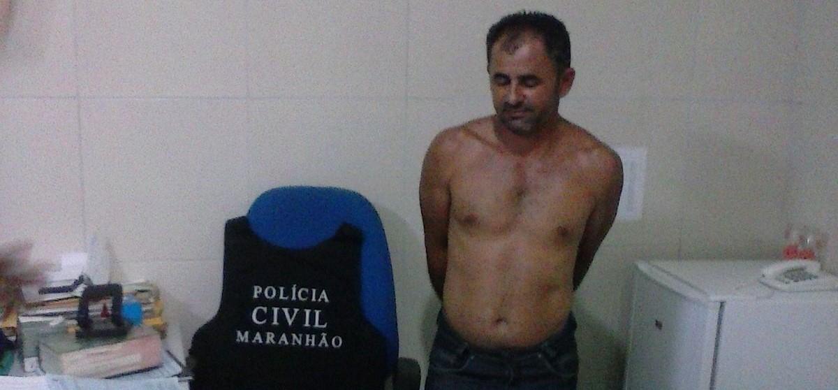 Polícia Civil prende suspeito de participar de linchamento em São Bernardo