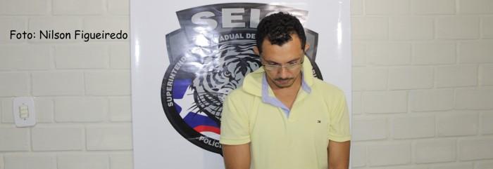 Mais dois suspeitos do assalto a banco em Icatu são presos