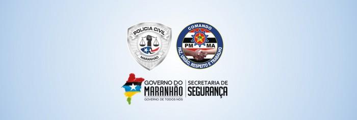 Polícias Civil e Militar cumprem mandados de prisões na capital e interior do Estado