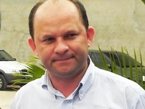 Tornozeleira eletrônica facilitou a prisão de Pacovan, diz delegado Bastian
