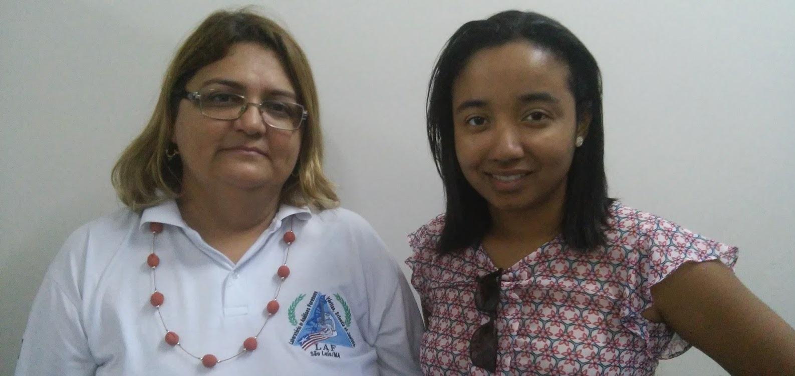 Polícia Técnico-Científica participa de palestras sobre a lei do feminicídio