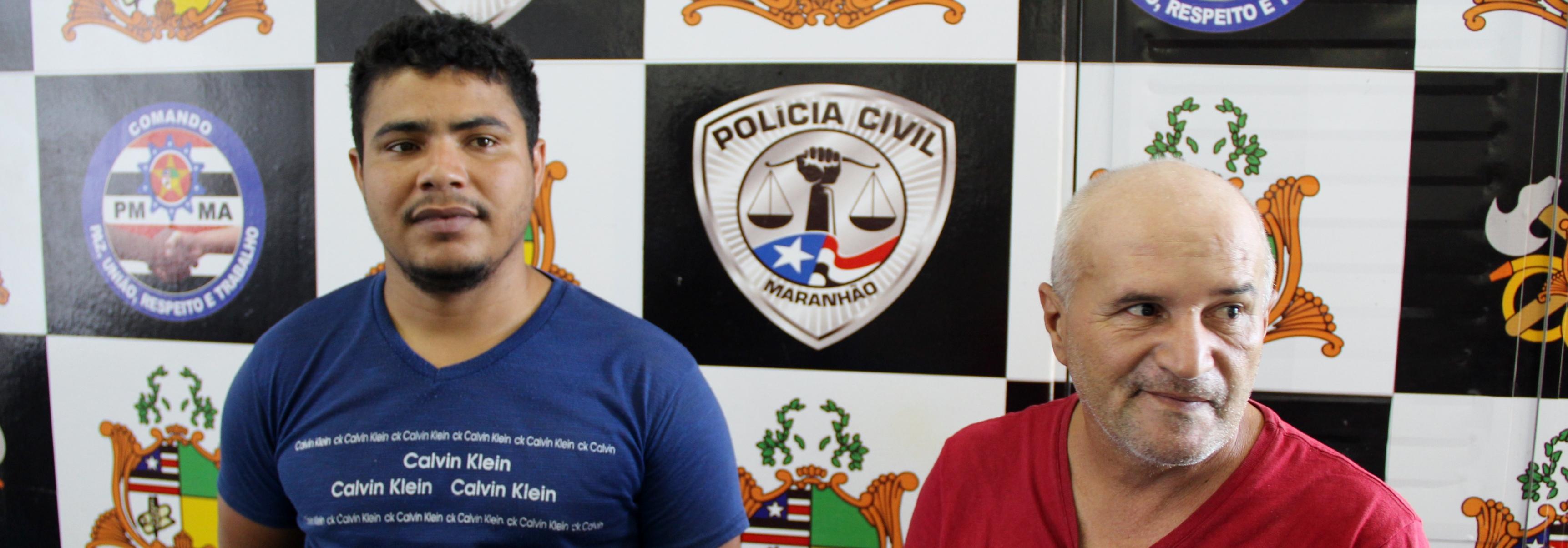 Operação Sem Fronteiras, da Polícia Civil, apreende entorpecentes avaliados em R$ 500 mil