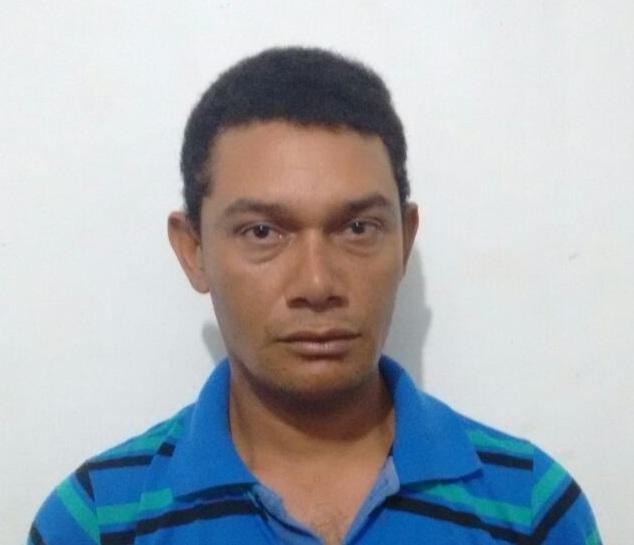 Operação Flores, da SPCI, prende 35 por crimes de violência contra a mulher