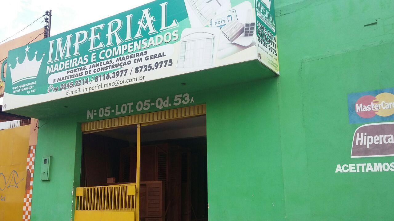 Polícia Civil prende suspeitos por venda e receptação de carga roubada