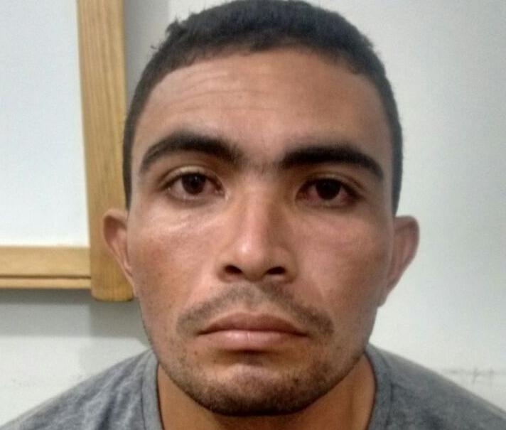 Na Região Metropolitana de São Luís, Polícia Civil prende estelionatário, suspeito envolvido por assalto e ainda um cumprimento de mandado de prisão