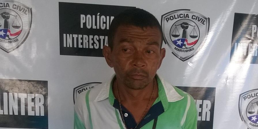 Policia Civil recaptura dois foragidos da justiça na capital