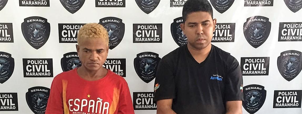 Operações da Polícia Civil cumprem 14 mandados de prisões, 27 de buscas e apreensões e apreende 19 tabletes de crack na capital