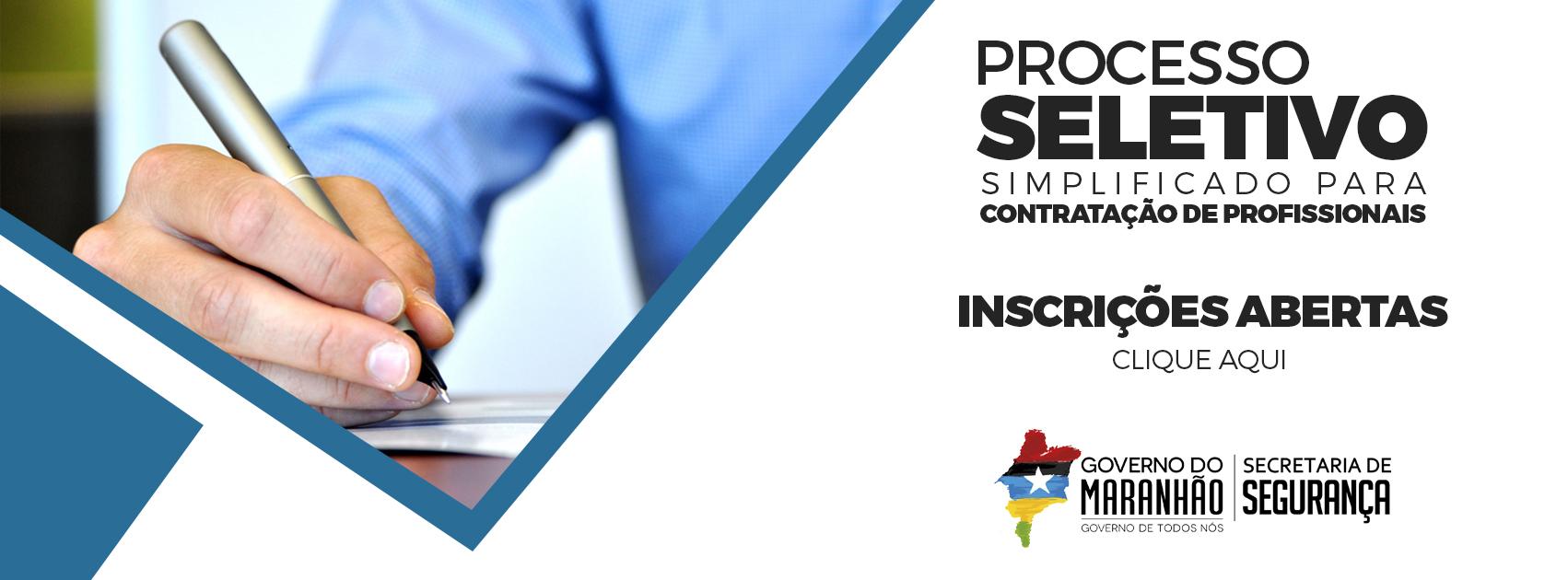 ssp-concurso-inscricoes-abertas