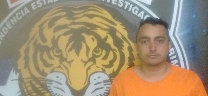 Polícia Civil prende suspeitos de participações em assalto e explosões a agências bancárias e prende foragido da Justiça