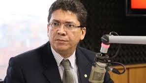Prejuízo de R$ 5 milhões leva traficantes ao desespero e facções criminosas incendeiam ônibus