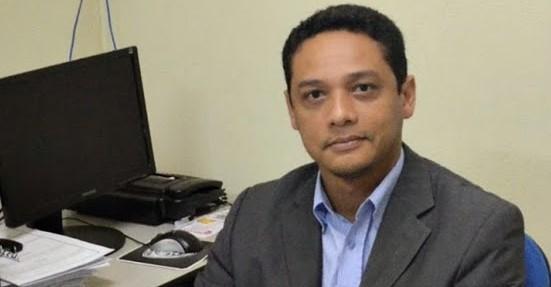 Superintendente da Senarc mostra resultados em prisões, desarticulação de quadrilhas e apreensão de 510 kg de drogas