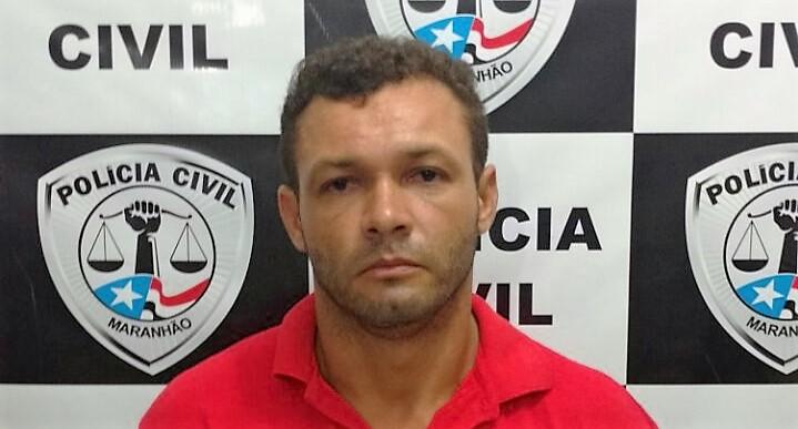 Homem é preso em Estreito por tentativa de homicídio