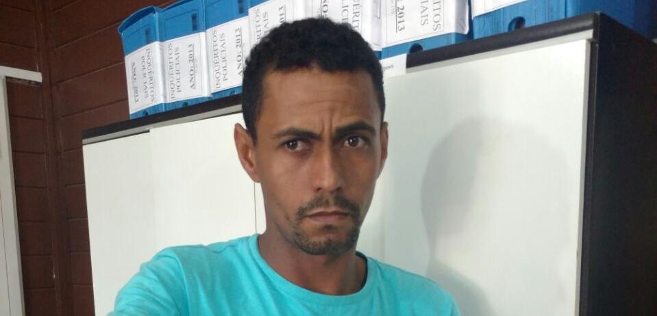 Traficante e homicida são presos pelas polícias civil e militar em Imperatriz e São Luís