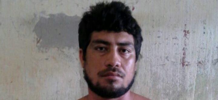 Índios são presos em operação da polícia civil em Barra do Corda
