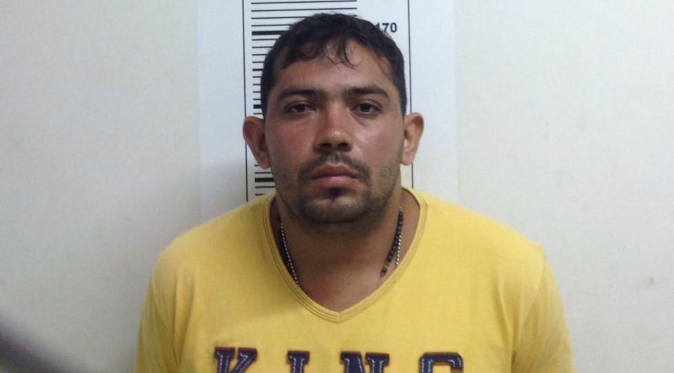 Polícia Civil cumpre mandados de busca e apreensão no município de Governador Eugênio Barros