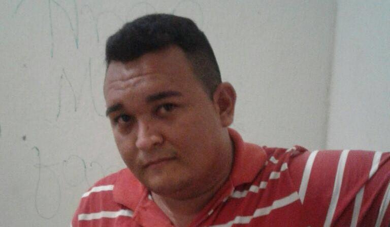 Ex-candidato a vereador é preso com entorpecentes em Godofredo Viana. Na capital, PM prende suspeitos com armas de fogo