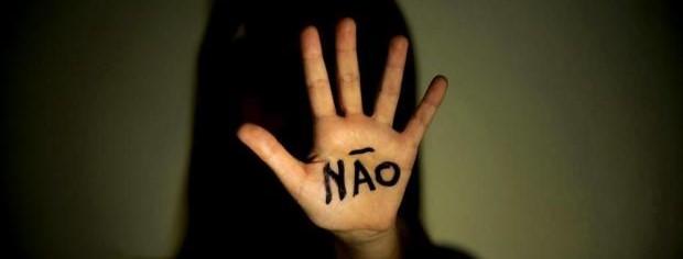 BASTA! Polícia Civil vem fechando o cerco contra o crime de estupro no Maranhão.