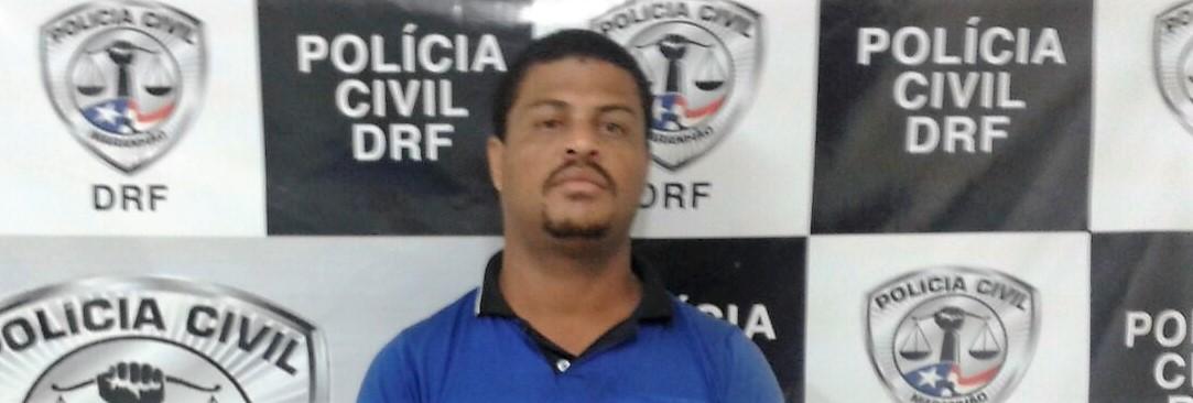 Delegacia de Roubos e Furtos cumpre cinco mandados de prisões em São Luís