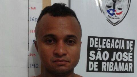 Polícia Civil efetua prisões por violência doméstica e cumpre mandado de prisão no Estado de São Paulo