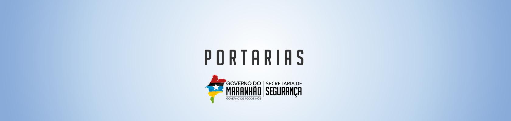 Portaria n° 720/2016 do Gabinete da SSP- Proibição de bebida alcoólica no período eleitoral