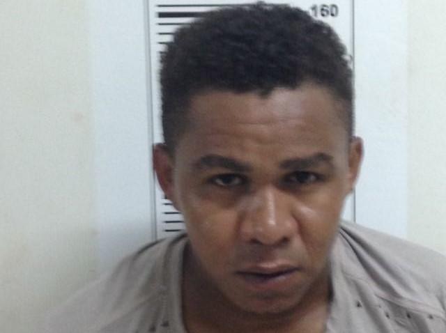 Polícia Civil cumpre mandados de prisão em Caxias e prende foragido da justiça em Governador Eugênio Barros.