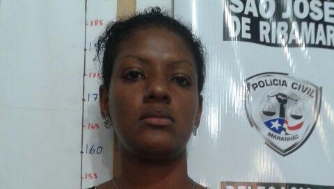 Polícia Civil apresenta resultados de ações desenvolvidas em São José de Ribamar