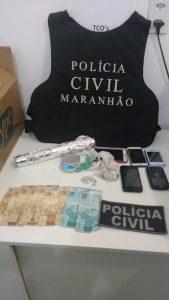 operacao_policial-1
