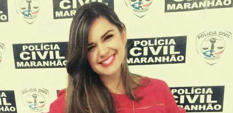 Polícia Civil do Maranhão, cumpre mandados de prisão em Rosário-MA