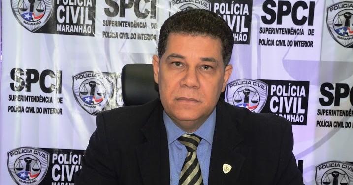 Operação Criança Segura cumpre 23 mandados de prisão por crime de estupro