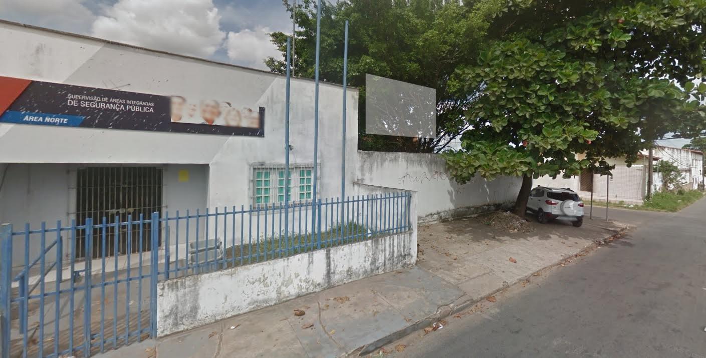 Polícia Civil prende suspeito por roubo e apreende 10 adolescentes por práticas de diversos crimes na região metropolitana de São Luís