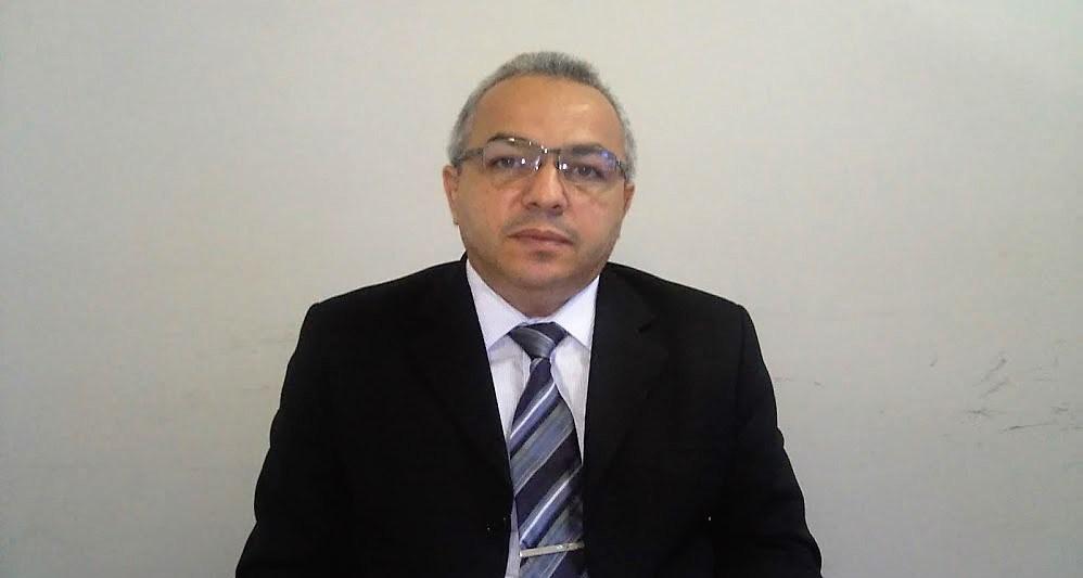 Avanços da perícia criminal no Maranhão