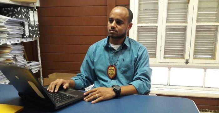 DHPP de Imperatriz lança aplicativo para auxiliar na elucidação de crimes