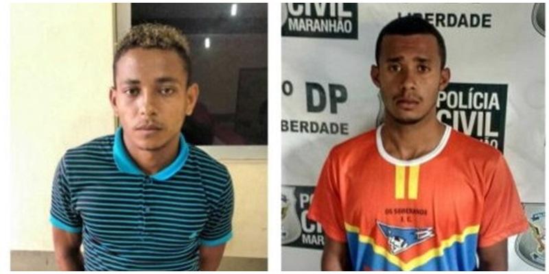 Polícia Civil cumpre mandado de prisão na capital