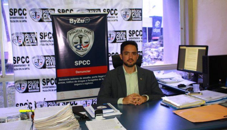 """Polícia Civil atuará em plantão especial no """"Carnaval 2017"""""""