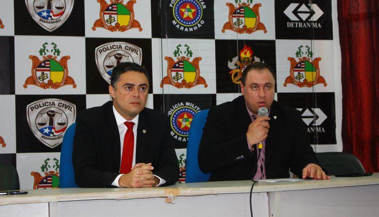 Polícia Civil apreende 86 kg de maconha que seria comercializada durante o Carnaval na região metropolitana