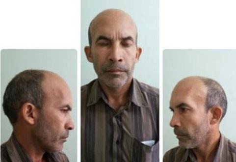 Acusado de cometer homicídio é preso pela Polícia Civil