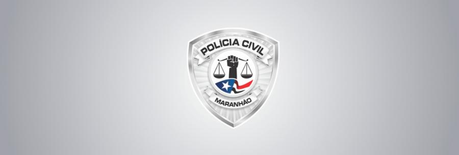 Polícia Civil e Militar do Maranhão recapturam foragido da Justiça do Piauí