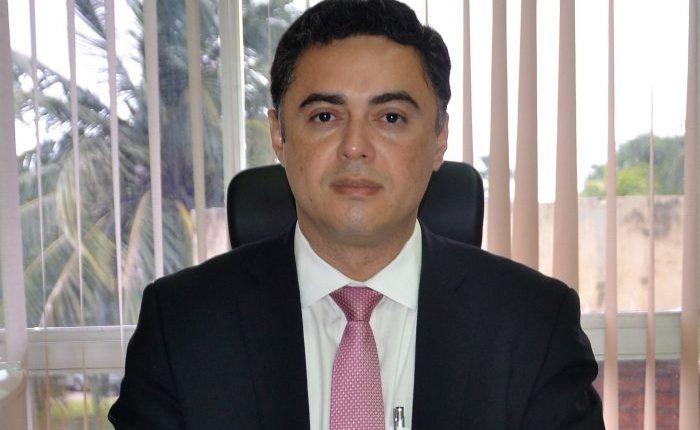 Lawrence Melo destaca avanços da Polícia Civil no Maranhão