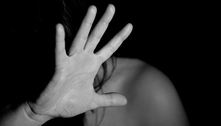 OPERAÇÕES DA POLÍCIA CIVIL PRENDEM CINCO HOMENS POR CRIMES CONTRA A MULHER EM SÃO LUÍS E ROSÁRIO