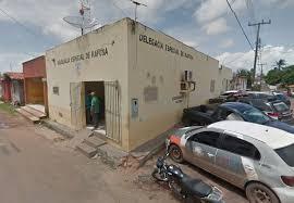 Sem registro de homicídios durante o período carnavalesco pela Polícia Civil em Raposa