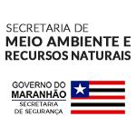 Secretaria de Meio Ambiente e Recursos Naturais