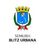 SEMURH – BLITZ URBANA