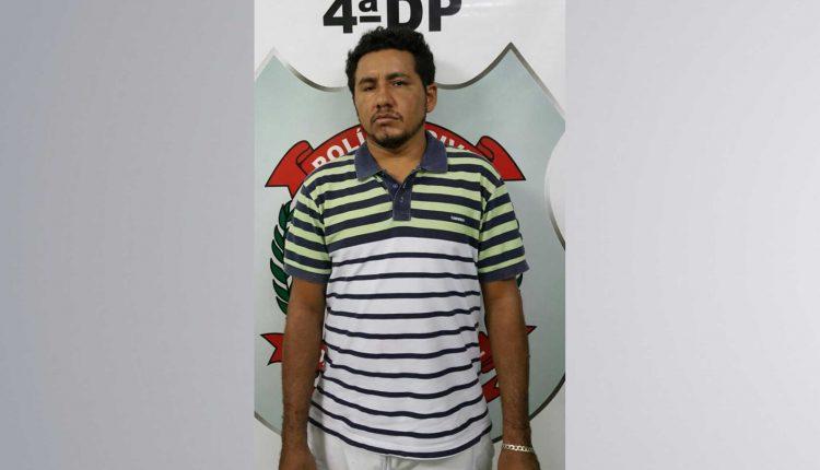 Polícia Civil elucida caso de homicídio na cidade de Balsas
