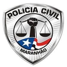 Policia Civil do Maranhão realiza operação e prende empresários em Goiás