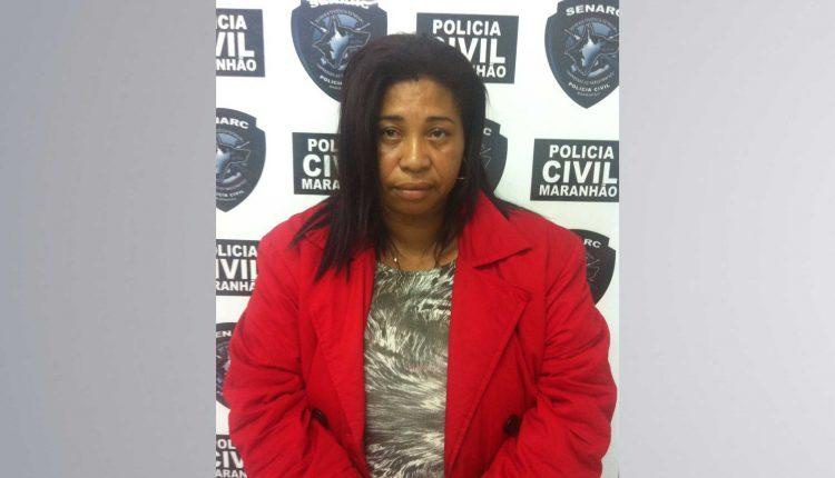 POLÍCIA CIVIL APREENDE CERCA DE 08KG DE MACONHA PRENSADA NA CAPITAL