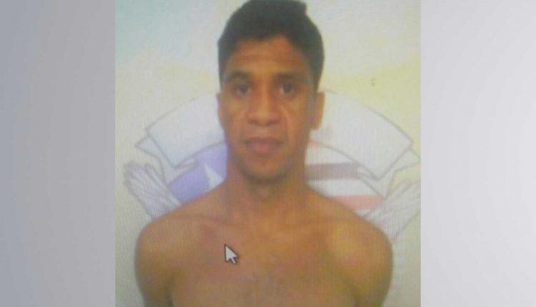 Assaltante de banco e foragido da Justiça é morto após troca de tiros com policiais civis e militares do Maranhão
