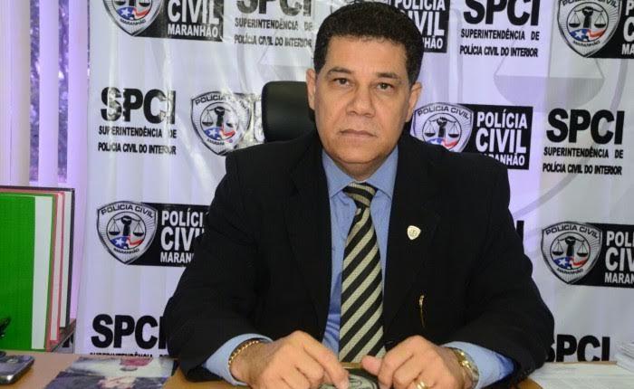 """OPERAÇÃO """"PC 27"""" DA POLÍCIA CIVIL RESULTA NA PRISÃO DE 36 PESSOAS POR CRIMES DISTINTOS NO INTERIOR DO MARANHÃO"""