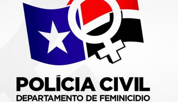 Primeiro semestre de 2018 fecha com 80 % dos casos de feminicídio elucidados no Maranhão